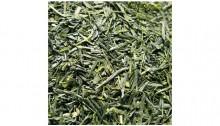Té verde Gyokuro Asahi