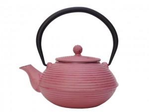 tetera hierro mongolia 07 rosa