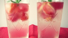 cubos hielo té 1