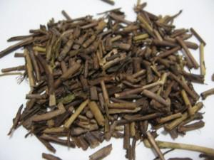 Karigane-hojicha