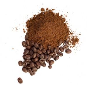 Cafe de grano
