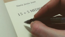 leo autores españoles 1