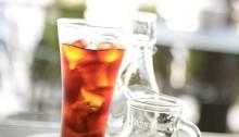 iced-tea-241505