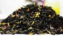 tea-633108_1920