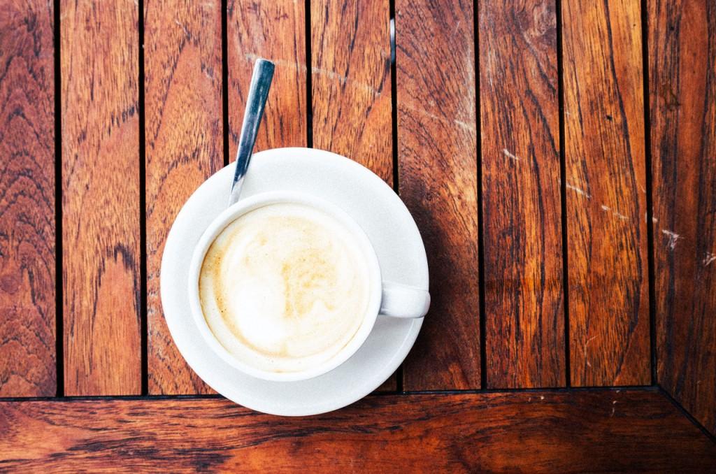 te cafe