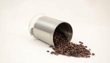 coffee-1001680