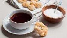 Rosquitas paraguayas de mantequilla para el desayuno (7)