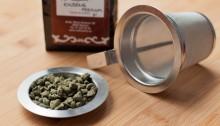Té Oolong Ginseng Premium (Blog)  (2)