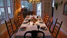 thanksgiving-table-1443940-1279x852