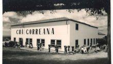 Finca Cha Gorreana