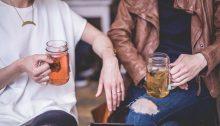 comprar té, beber té, comprar infusiones, té verde, té rojo, infusiones verano, comprar té online, tiendas té madrid