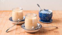 Yogur de Café